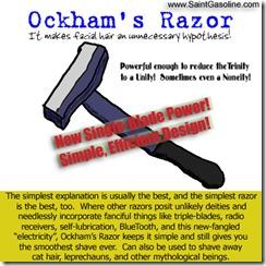 2007-02-13-Ockhams_Razor