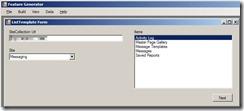 ExportSharePointSite11a