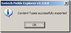 ExportSharePointSite2c