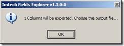 ExportSharePointSite2d