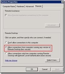 ConfigureRDPHyperVGuest8