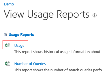 how to clear power log usage