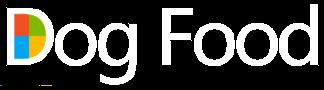 dogfood-logo-324x901