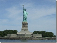 New_York_City_Statue_of_Liberty_resized