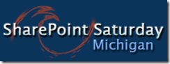 SharePointSaturdayMichigan_thumb