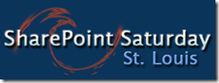 SharePointSaturday_thumb