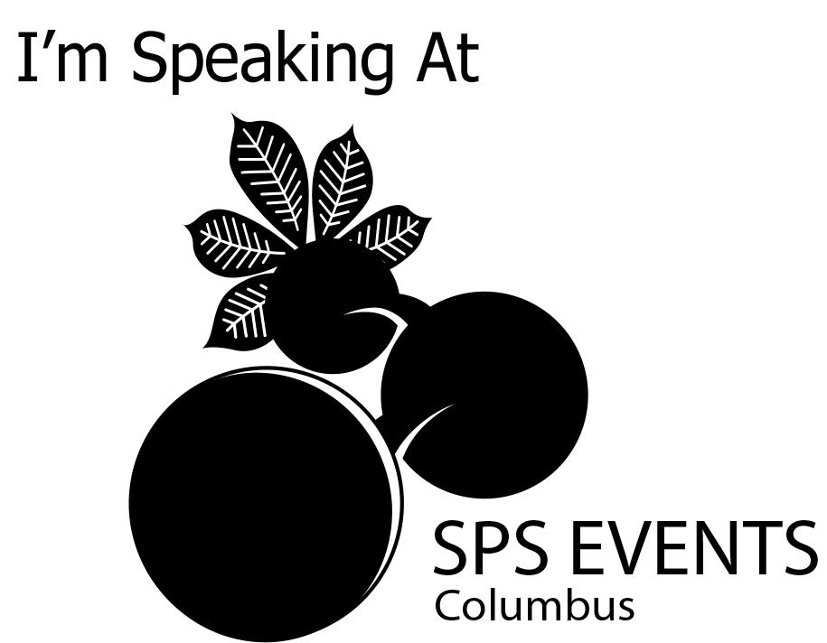 SPSFull_BuckeyeBlack_Speaking